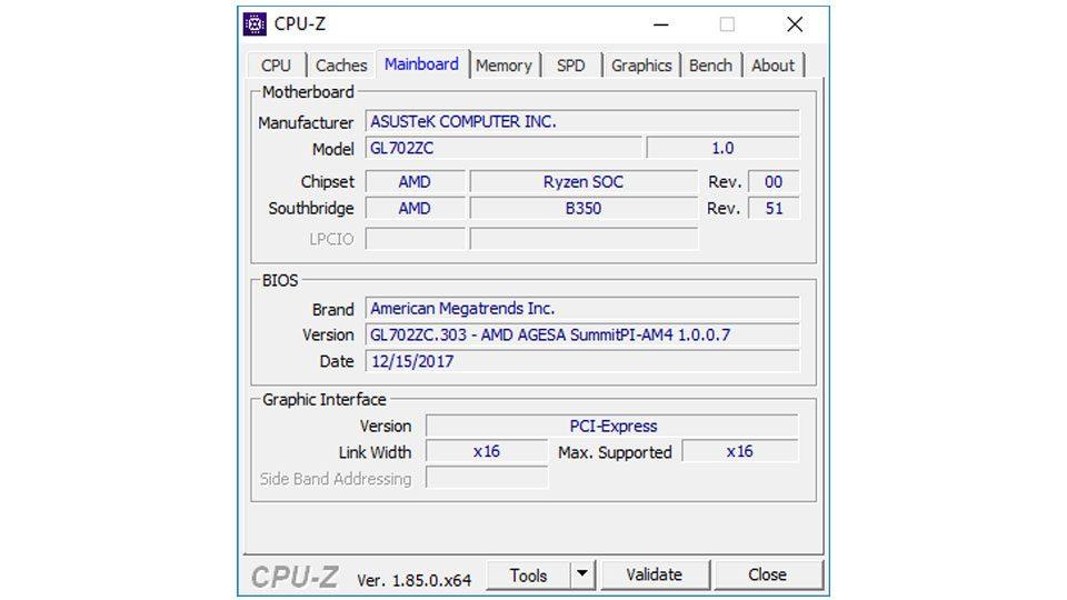 ASUS ROG Strix GL702ZC-GC104T Hardware_3