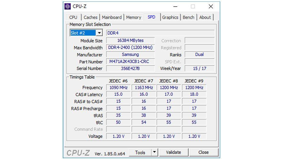 ASUS ROG Strix GL702ZC-GC104T Hardware_5