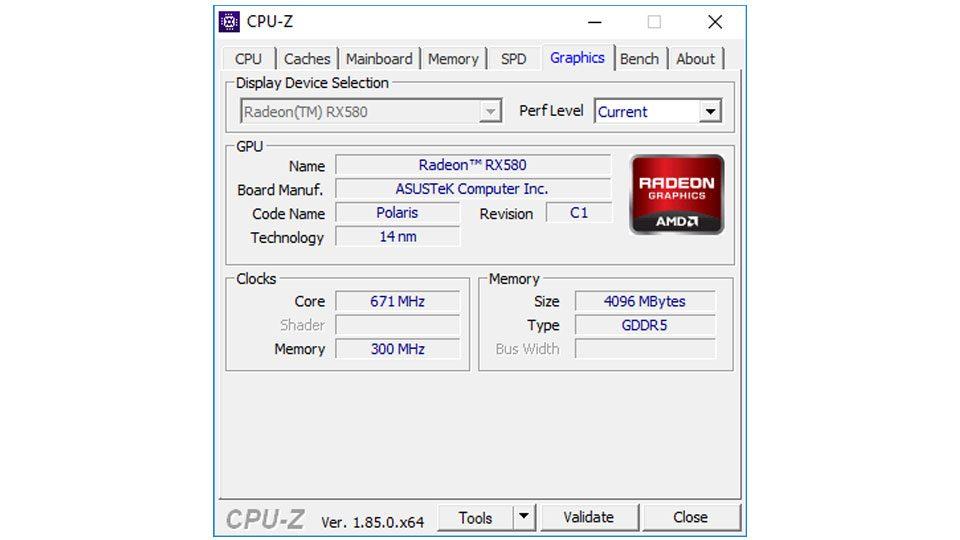 ASUS ROG Strix GL702ZC-GC104T Hardware_6