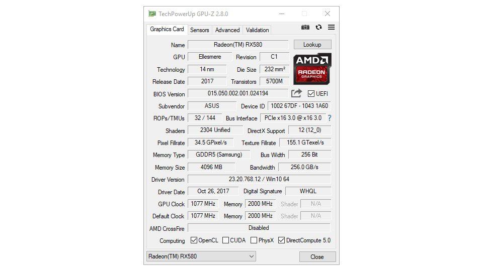 ASUS ROG Strix GL702ZC-GC104T Hardware_7