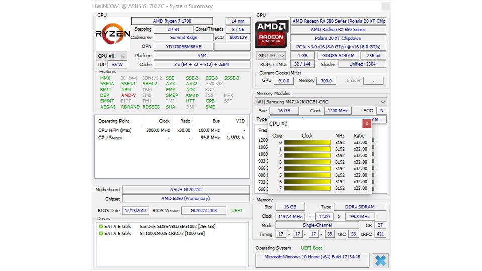 ASUS ROG Strix GL702ZC-GC104T Hardware_8