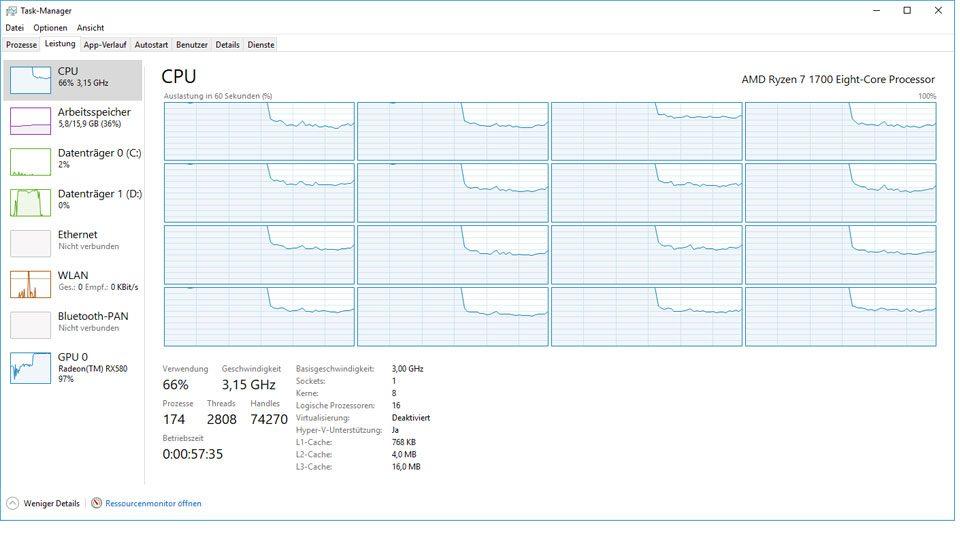 ASUS ROG Strix GL702ZC-GC104T Hardware_9