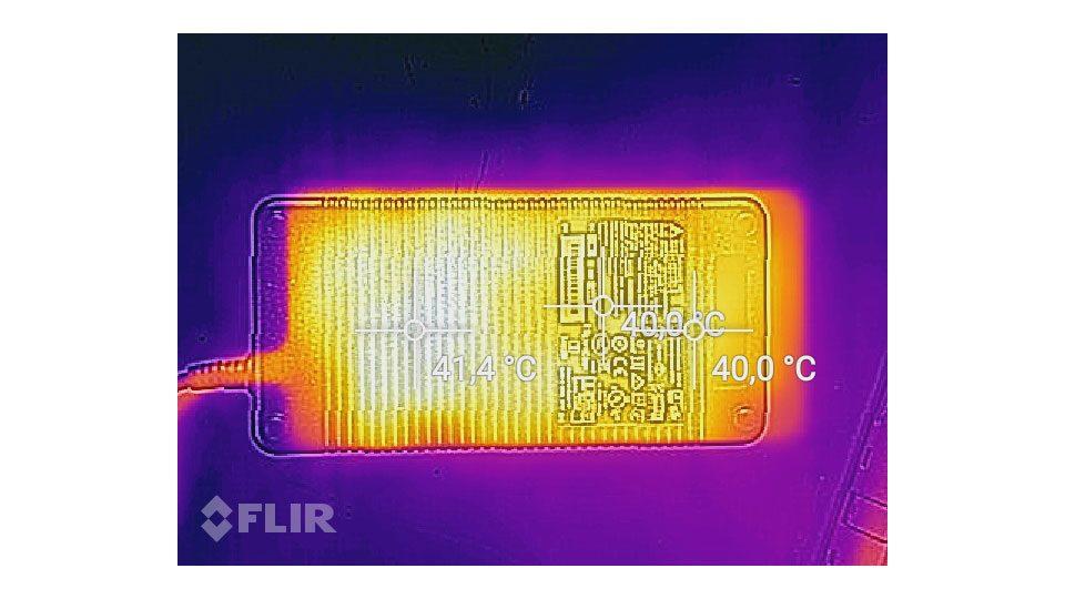 ASUS ROG Strix GL702ZC-GC104T Hitze_5