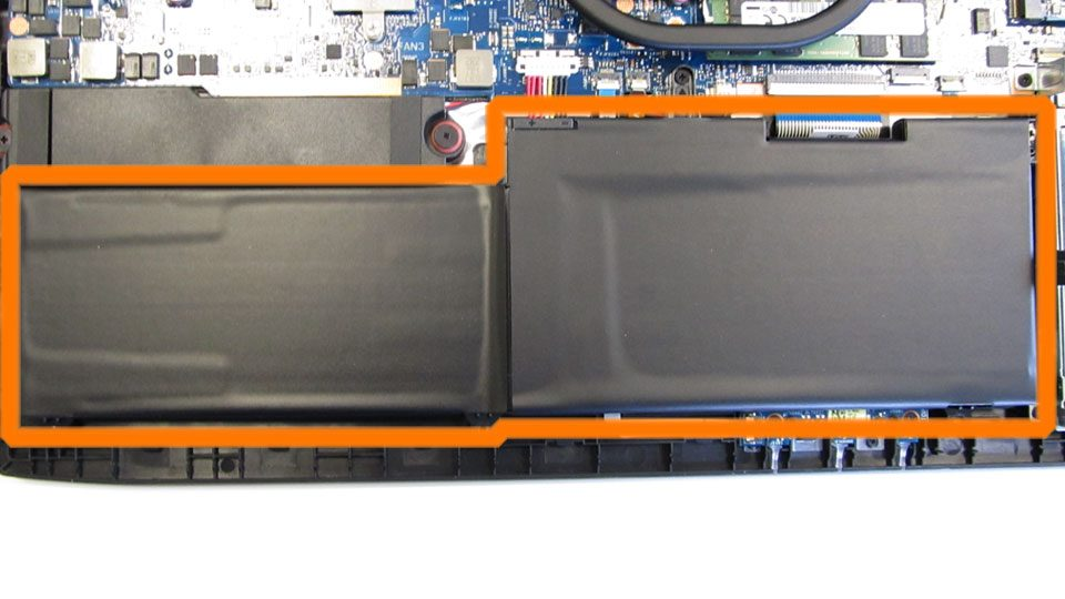ASUS ROG Strix GL702ZC-GC104T Innen_5