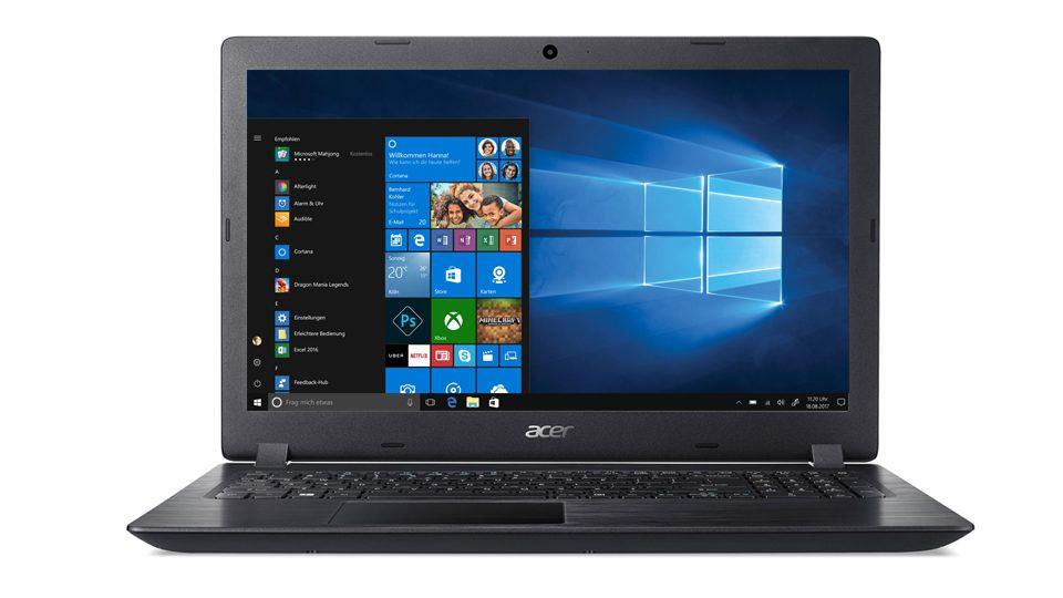 Acer Aspire 3 (A315-41-R7V9) Ansicht_1