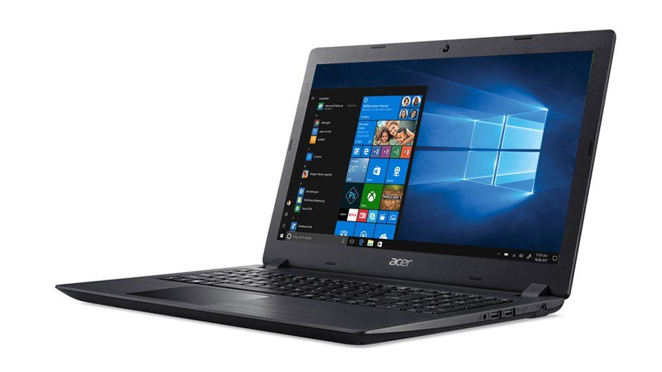 Acer Aspire 3 (A315-41-R7V9) Ansicht_2