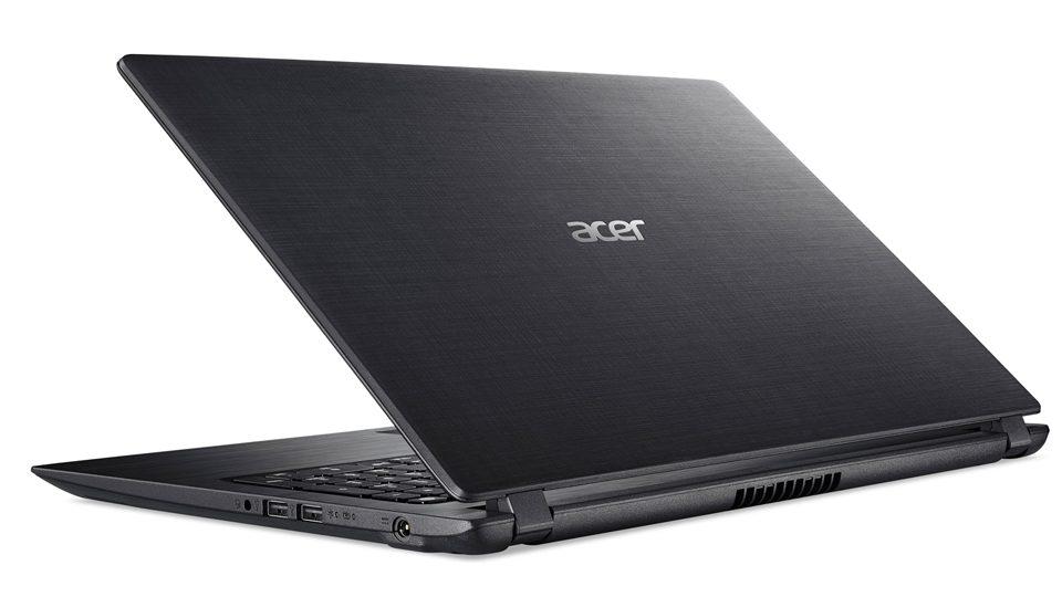 Acer Aspire 3 (A315-41-R7V9) Ansicht_4