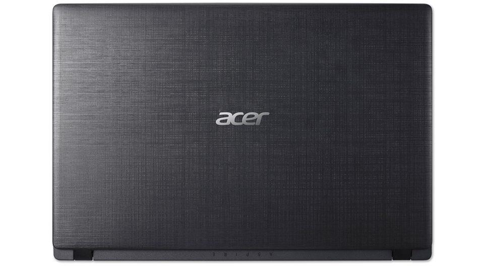 Acer Aspire 3 (A315-41-R7V9) Ansicht_5