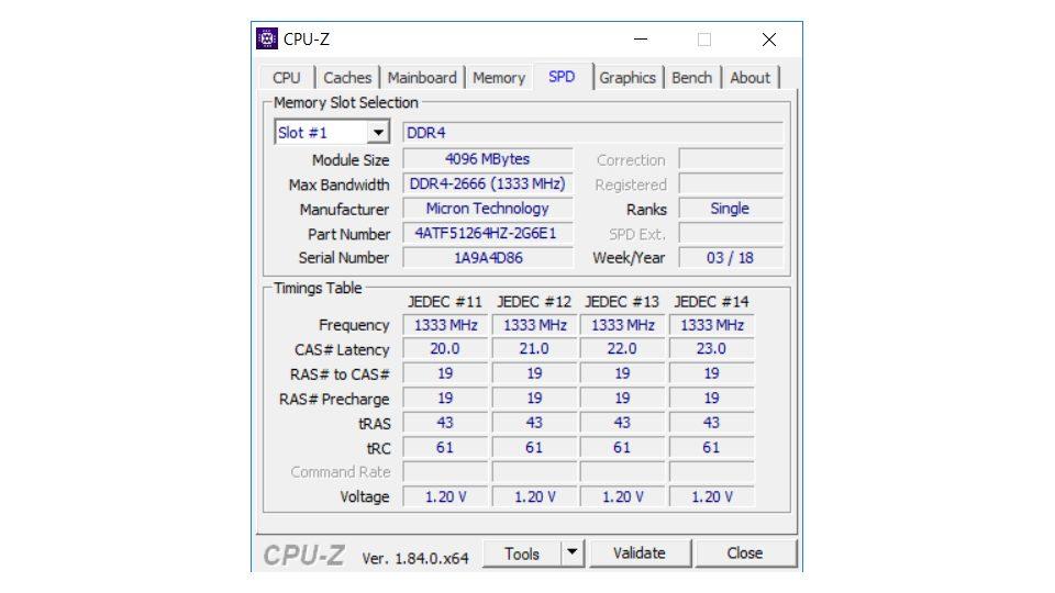 Acer Aspire 3 (A315-41-R7V9) Hardware_5