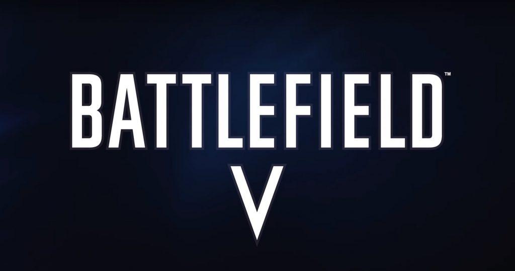 Battlefield 5: Die Rückkehr in den Zweiten Weltkrieg startet im Herbst