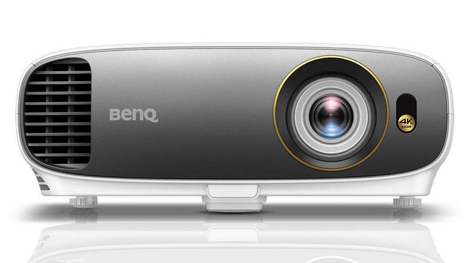 BenQ W1700 Ansicht_2