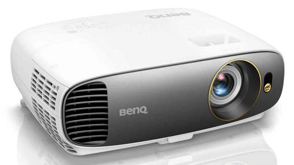BenQ W1700 Ansicht_4
