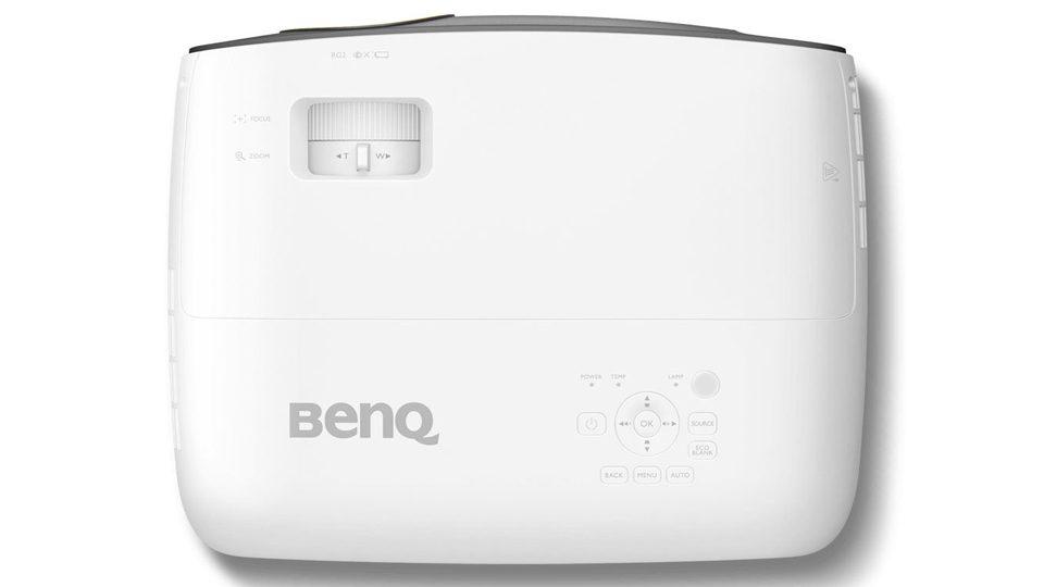 BenQ W1700 Ansicht_6