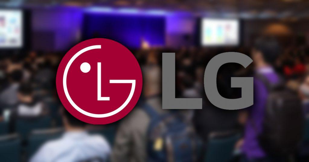 Lenovo und LG sollen an einem Tablet mit faltbarem Display arbeiten