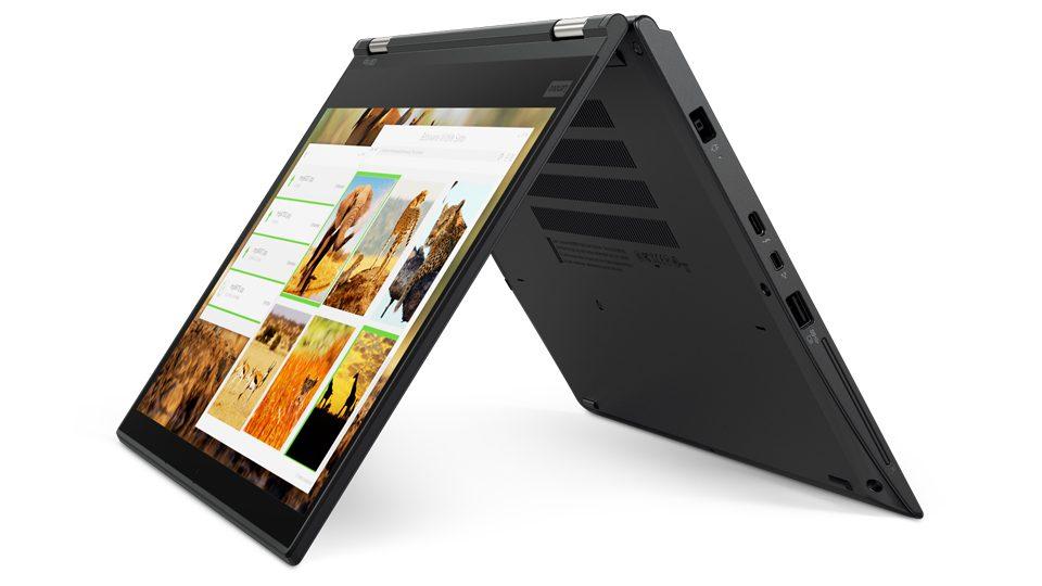 Lenovo Yoga X380 Ansicht_2