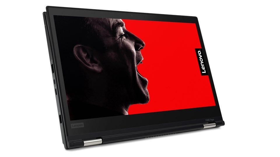 Lenovo Yoga X380 Ansicht_3