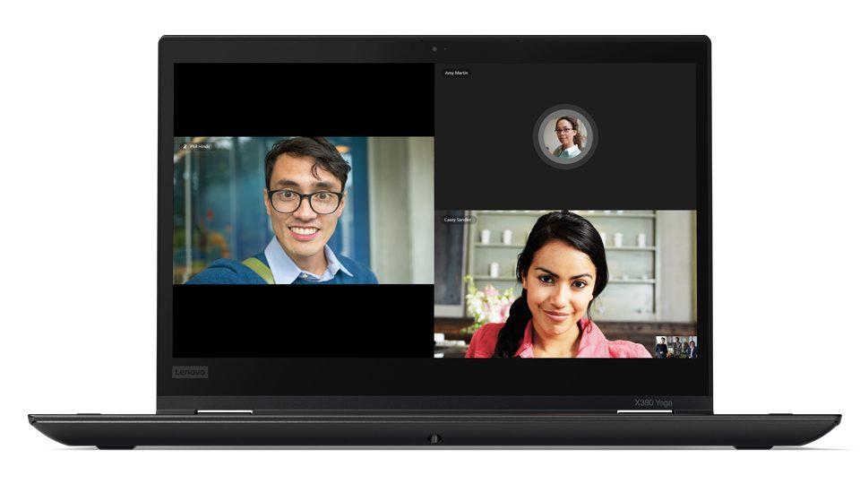 Lenovo Yoga X380 Ansicht_5