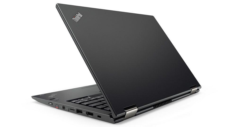 Lenovo Yoga X380 Ansicht_9