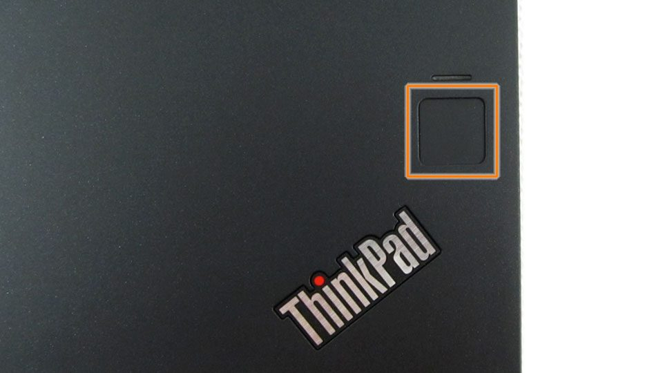 Lenovo Yoga X380 Tastatur_4