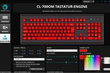 CL-700 OM_Lichtsteuerung