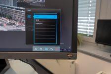 BenQ EL2870U 4K Monitor