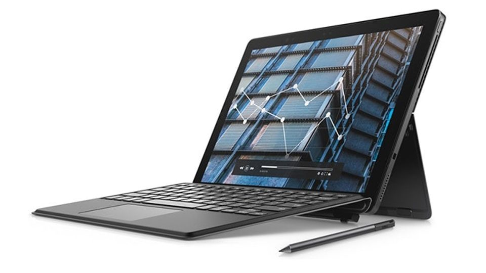 Dell Latitude 5290 2-in-1 Ansicht_2