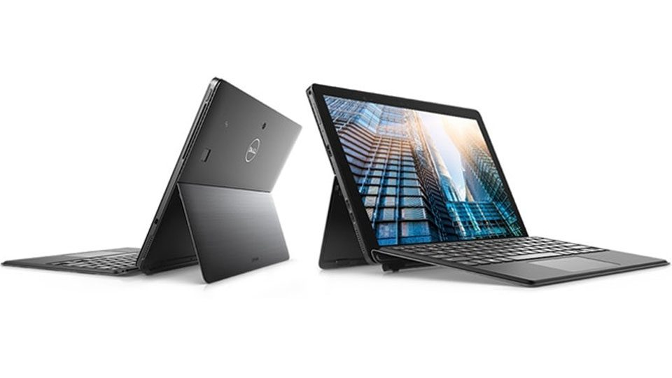 Dell Latitude 5290 2-in-1 Ansicht_3