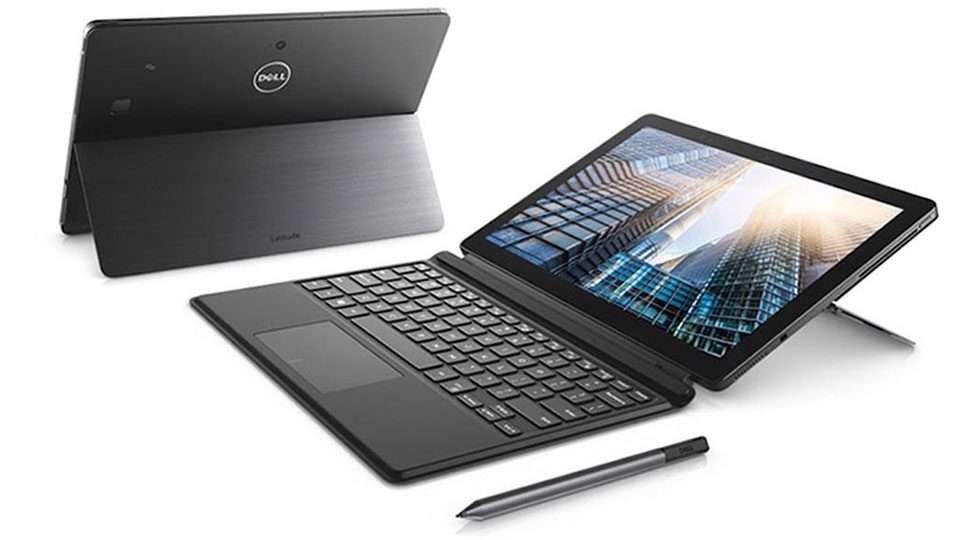 Dell Latitude 5290 2-in-1 Ansicht_4