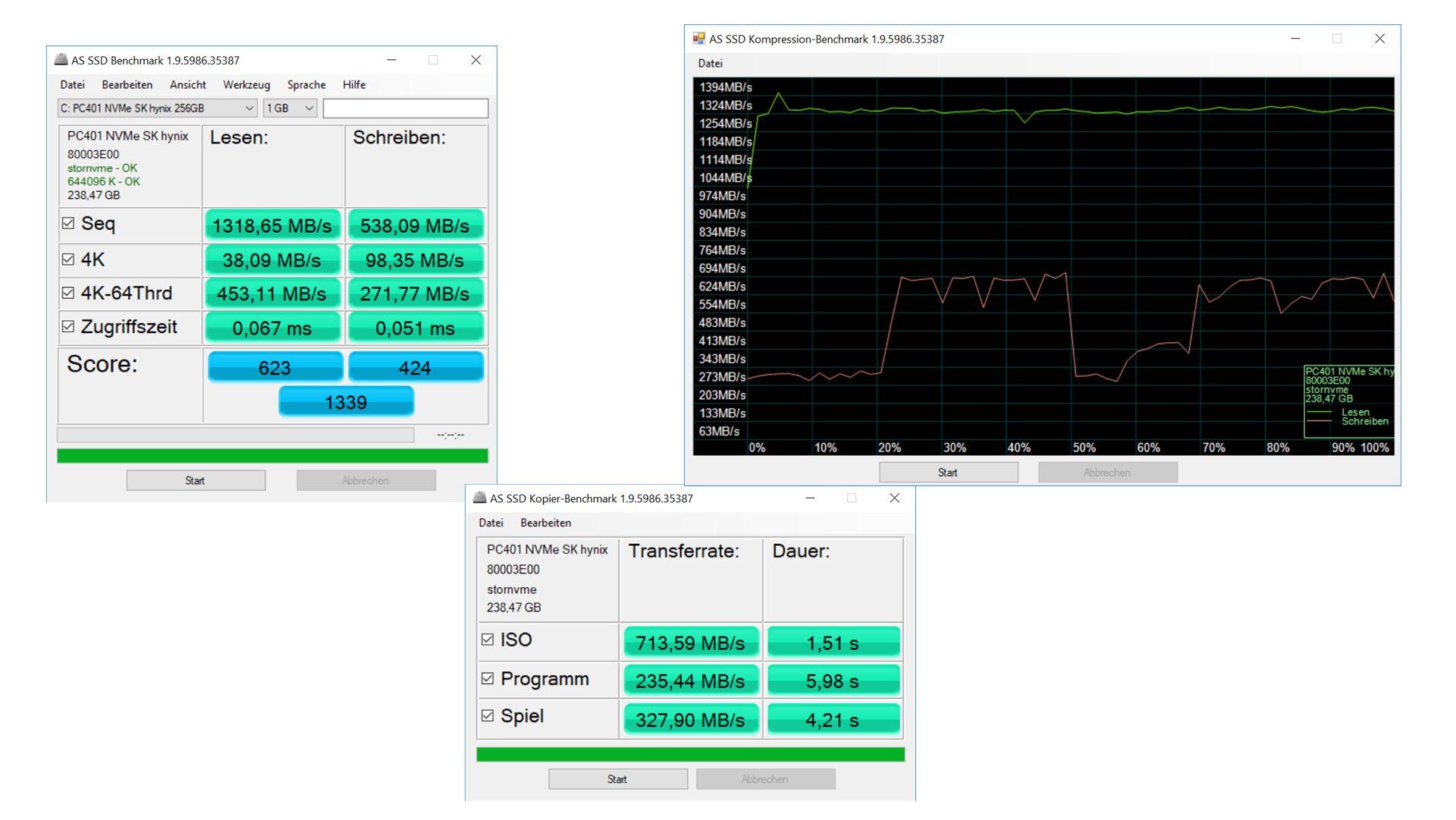 Dell Latitude 5290 2-in-1 Benchmark_6