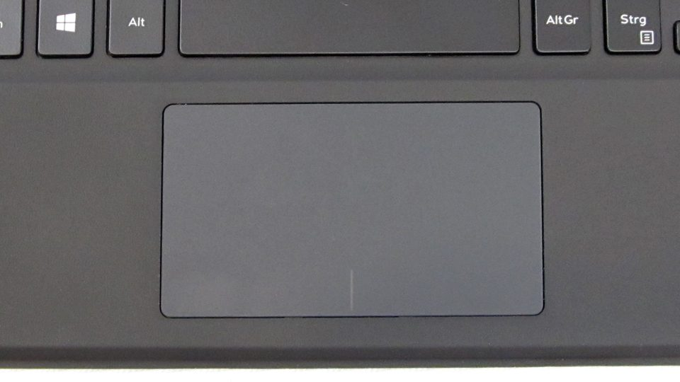 Dell Latitude 5290 2-in-1 Tastatur_4