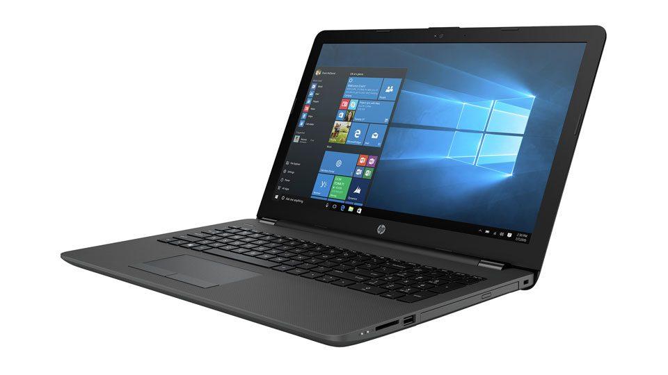 HP 250 G6 2HG71ES Ansichten_2