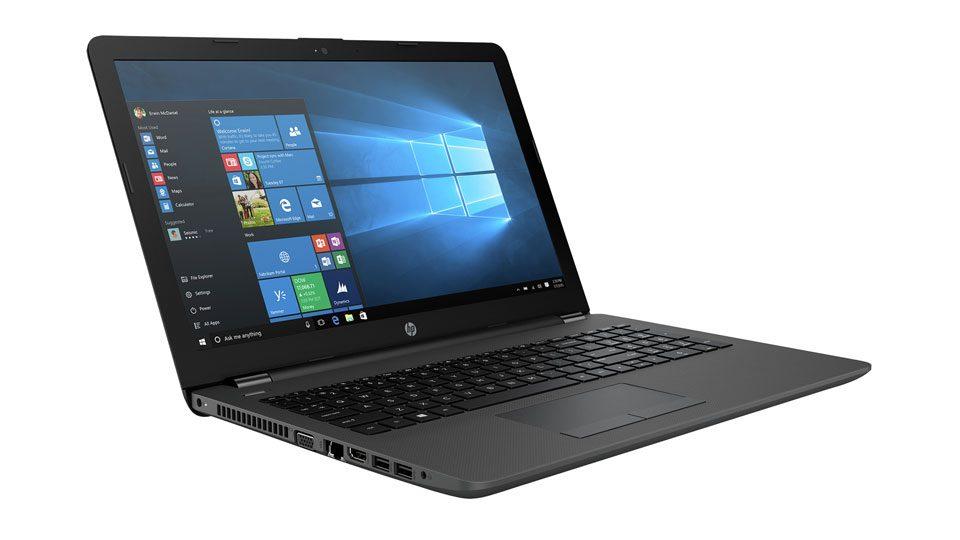 HP 250 G6 2HG71ES Ansichten_3