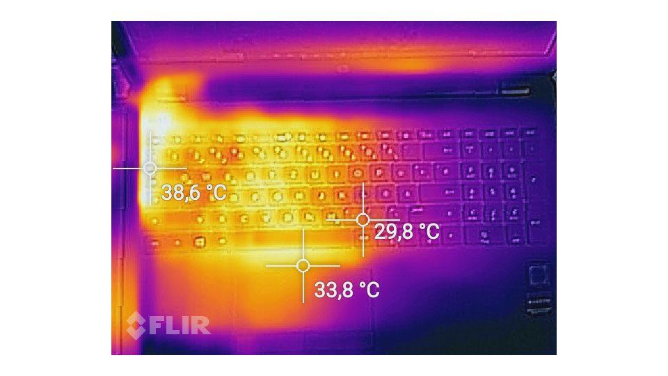 HP 250 G6 2HG71ES Hitze_1