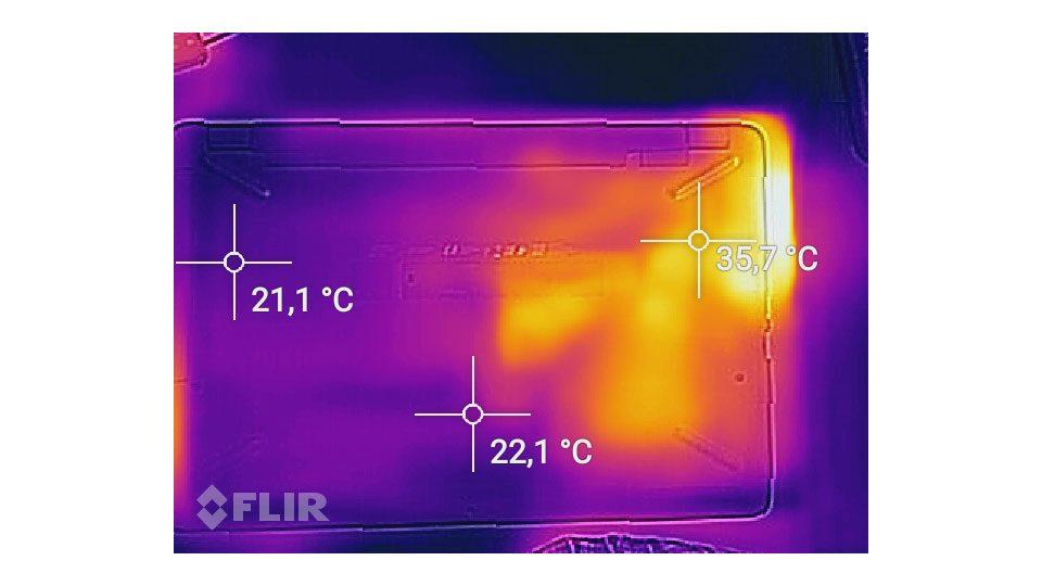 HP 250 G6 2HG71ES Hitze_2