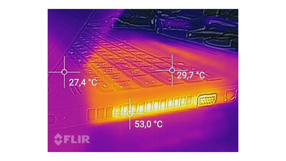 HP 250 G6 2HG71ES Hitze_3