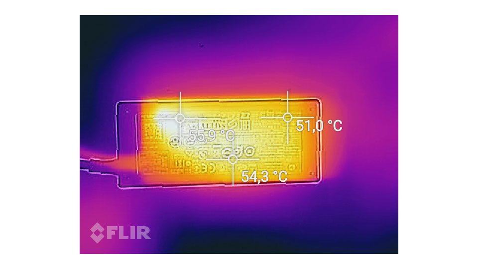 HP 250 G6 2HG71ES Hitze_4