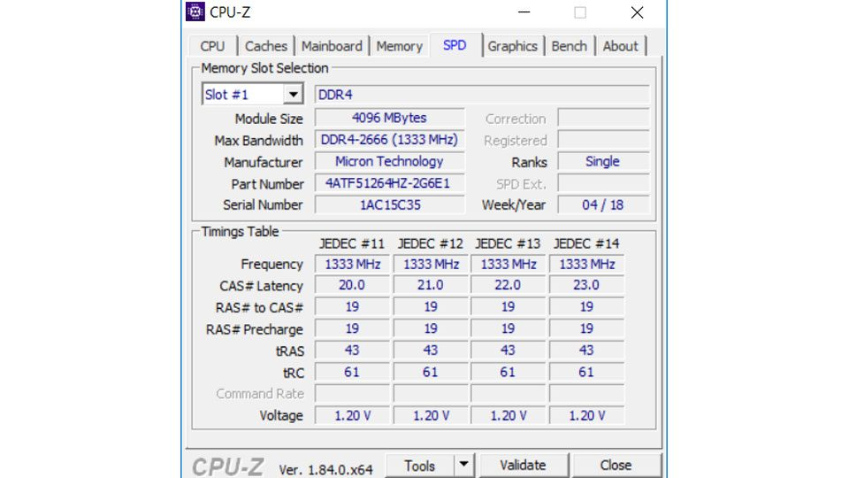 HP ENVY x360 15-bp104ng Hardware_5