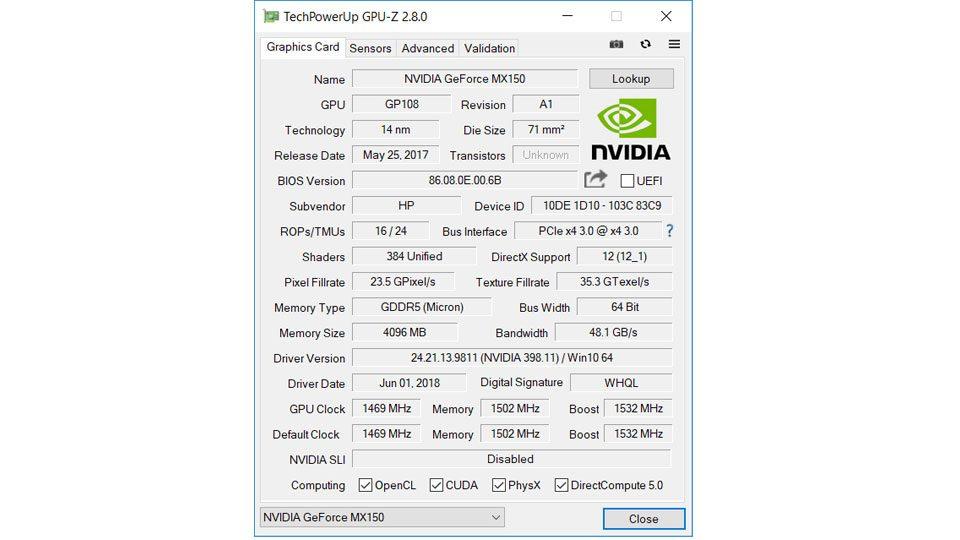 HP ENVY x360 15-bp104ng Hardware_9