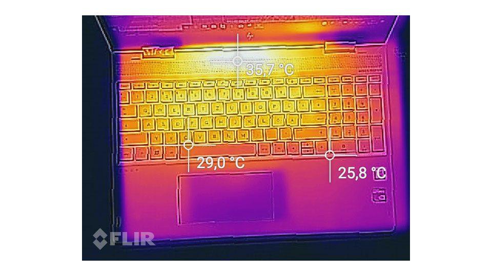 HP ENVY x360 15-bp104ng Hitze_1