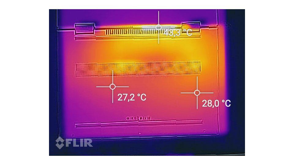 HP ENVY x360 15-bp104ng Hitze_2