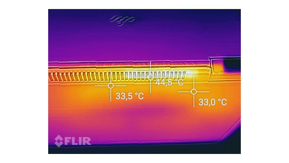 HP ENVY x360 15-bp104ng Hitze_3