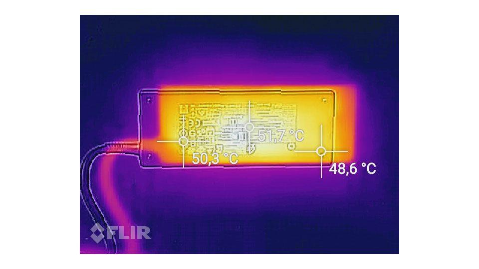 HP ENVY x360 15-bp104ng Hitze_4
