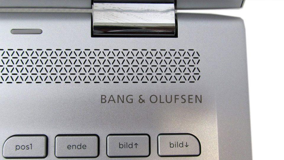HP ENVY x360 15-bp104ng Tastatur_2