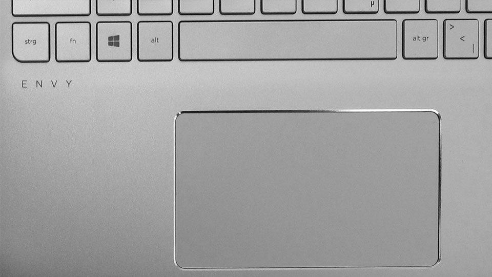 HP ENVY x360 15-bp104ng Tastatur_4