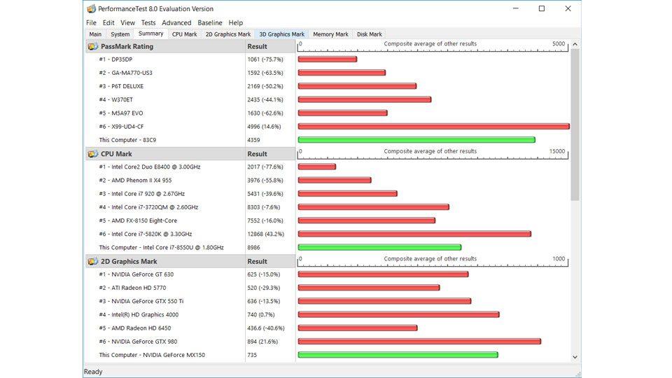 HP ENVY x360 15-bp104ng Vergleich-1