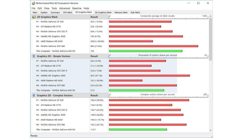 HP ENVY x360 15-bp104ng Vergleich-3