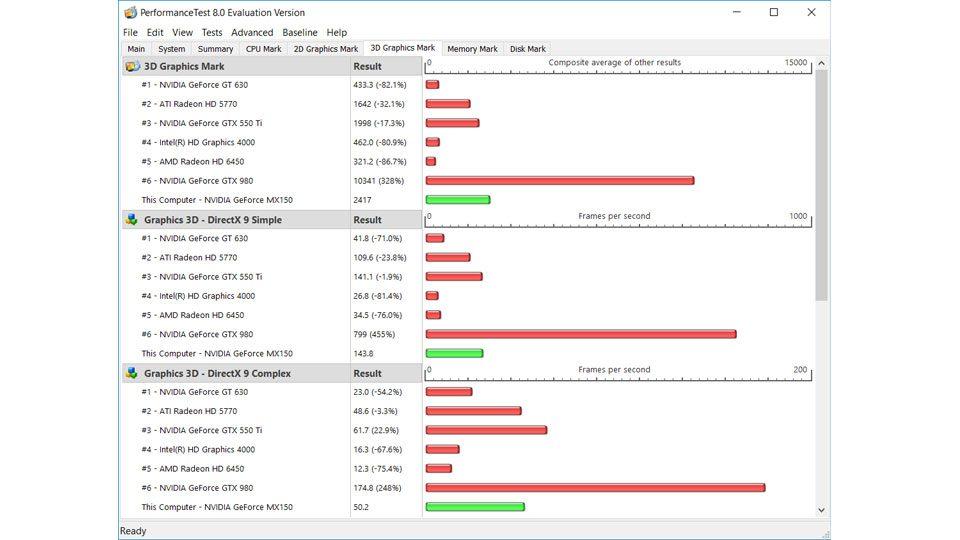 HP ENVY x360 15-bp104ng Vergleich-4