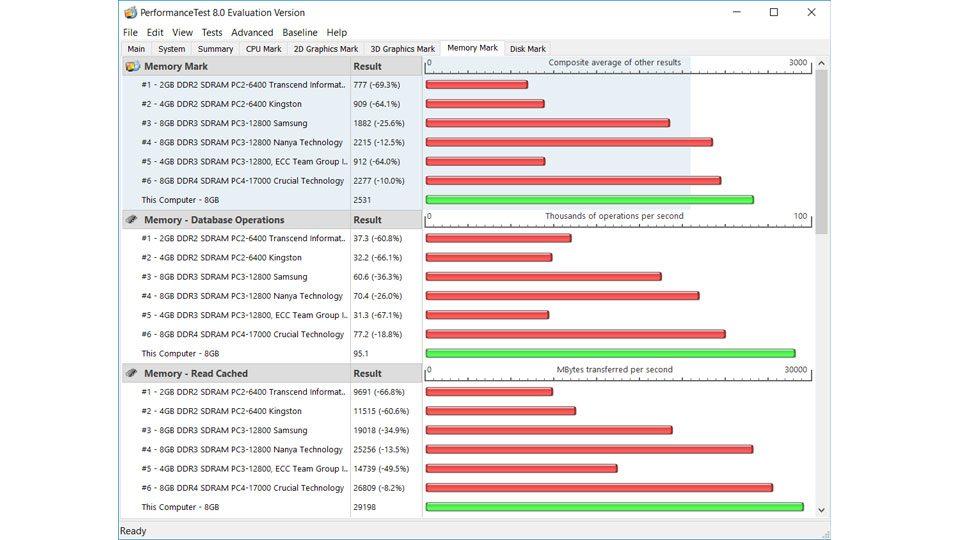 HP ENVY x360 15-bp104ng Vergleich-5