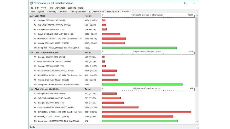 HP ENVY x360 15-bp104ng Vergleich-6
