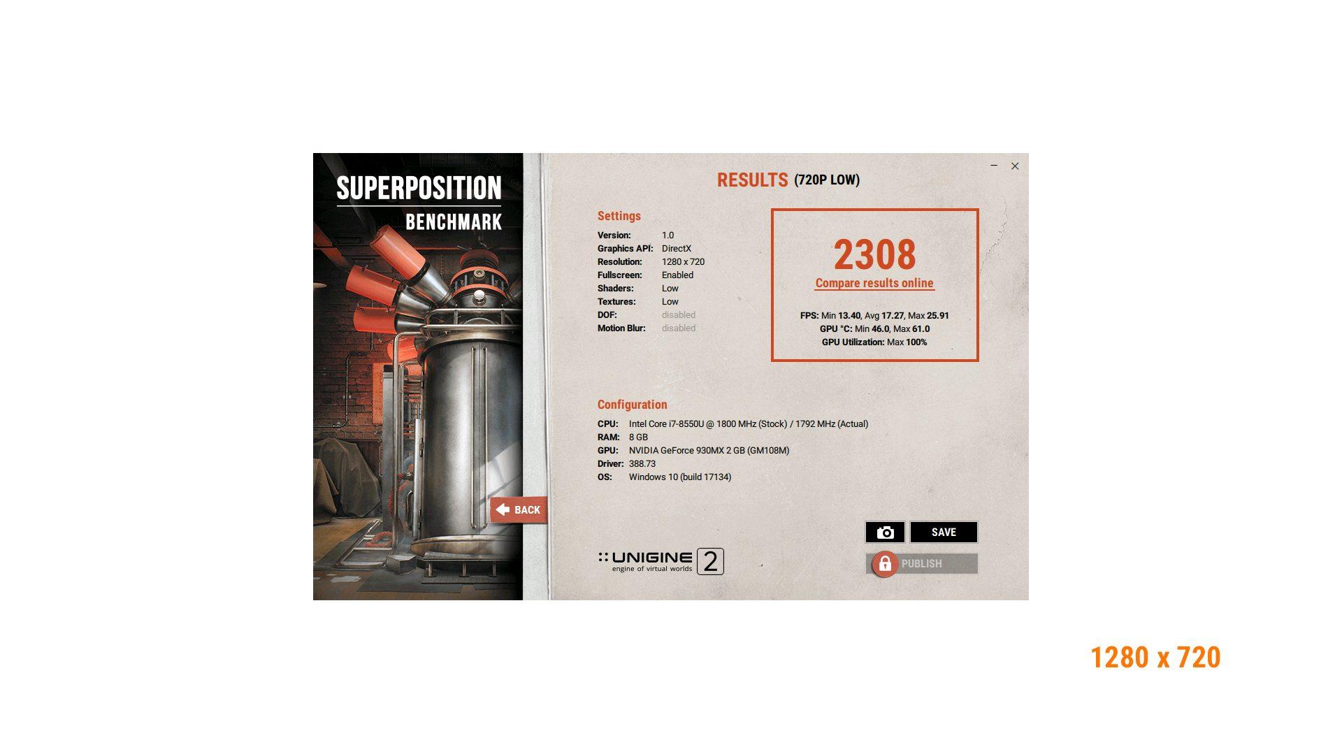 HP ProBook 450 G5 3KY70ES Grafik_5